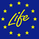 LIFE, EU's financial instrument supporting environmental and nature conservation projects